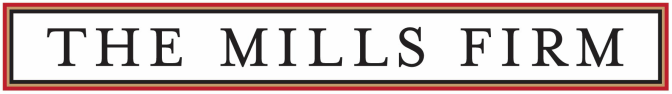The Mills Firm